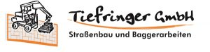 Tiefringer Logo